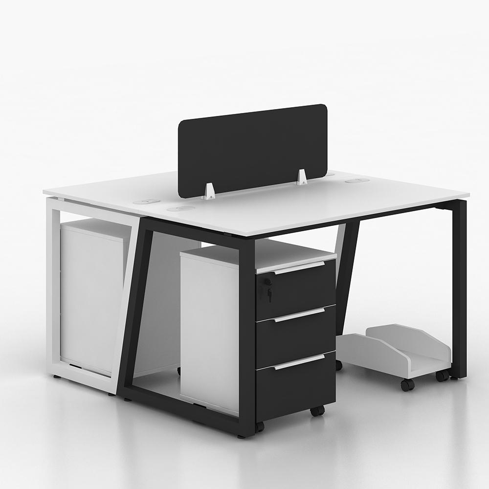 Office Desk Workstation For Staff