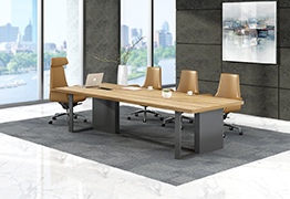 meeting table, conference table