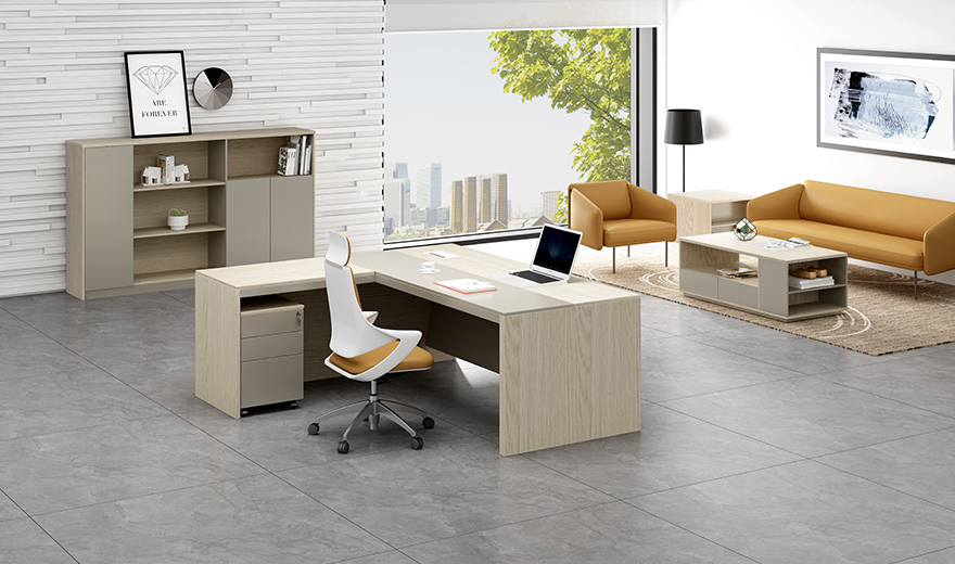 office desk, office table