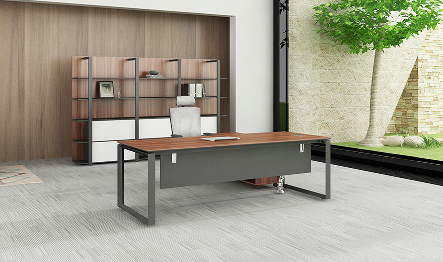 office table, office desk