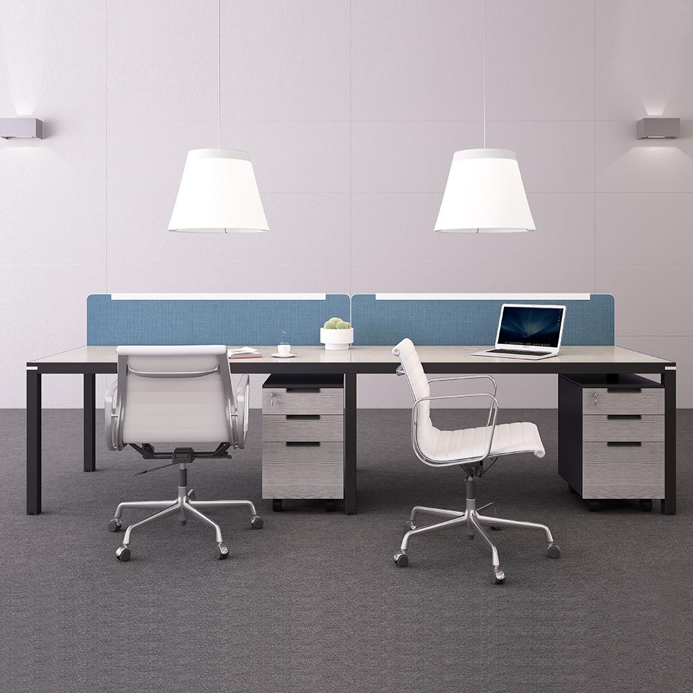 משרד תחנות עבודה