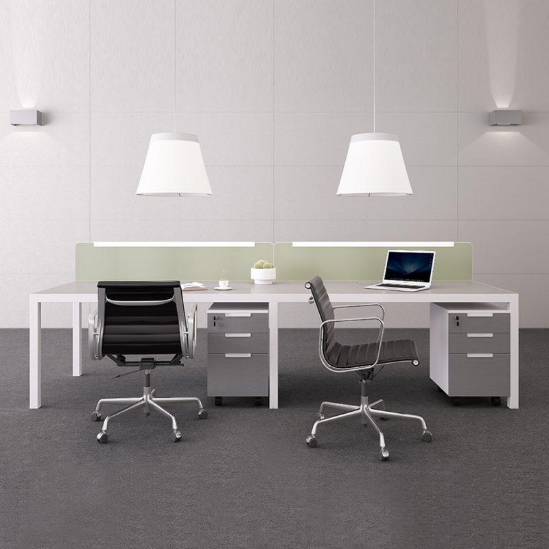 Офисная мебель Рабочее место