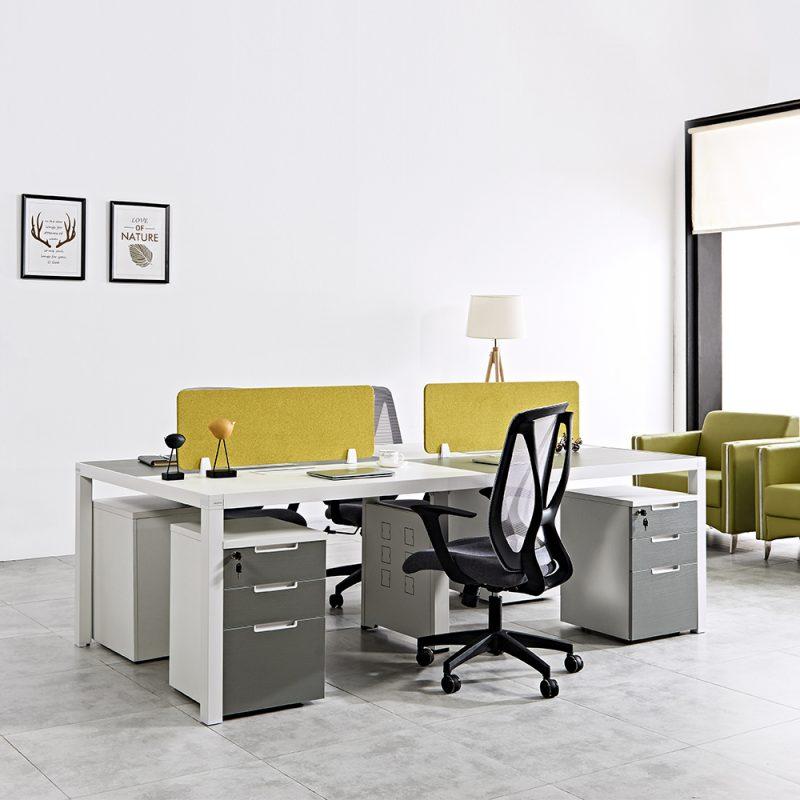 שולחן משרד משרדי