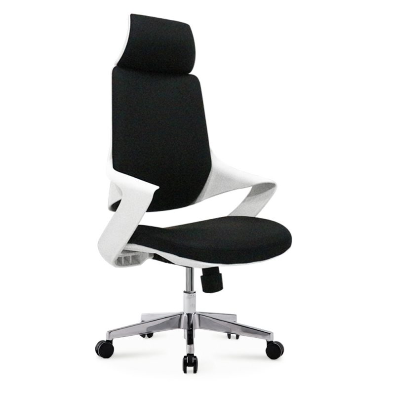 office chair - sichen