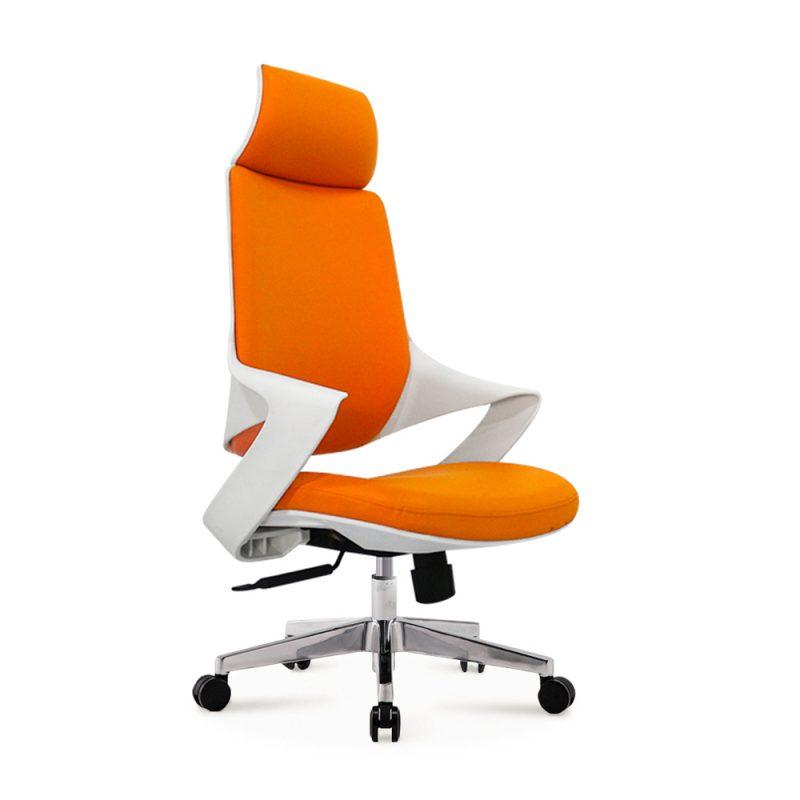 office chair - sichen