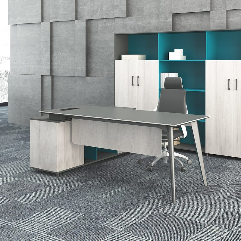office furniture desk - RECO