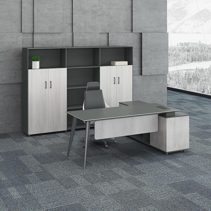 office furniture desk