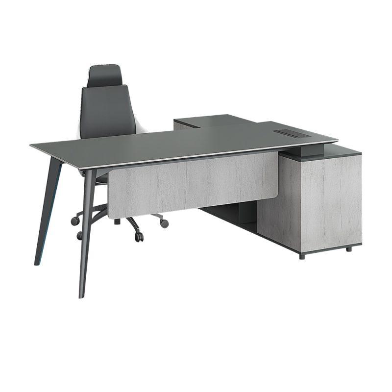 office furniture desk - RECO