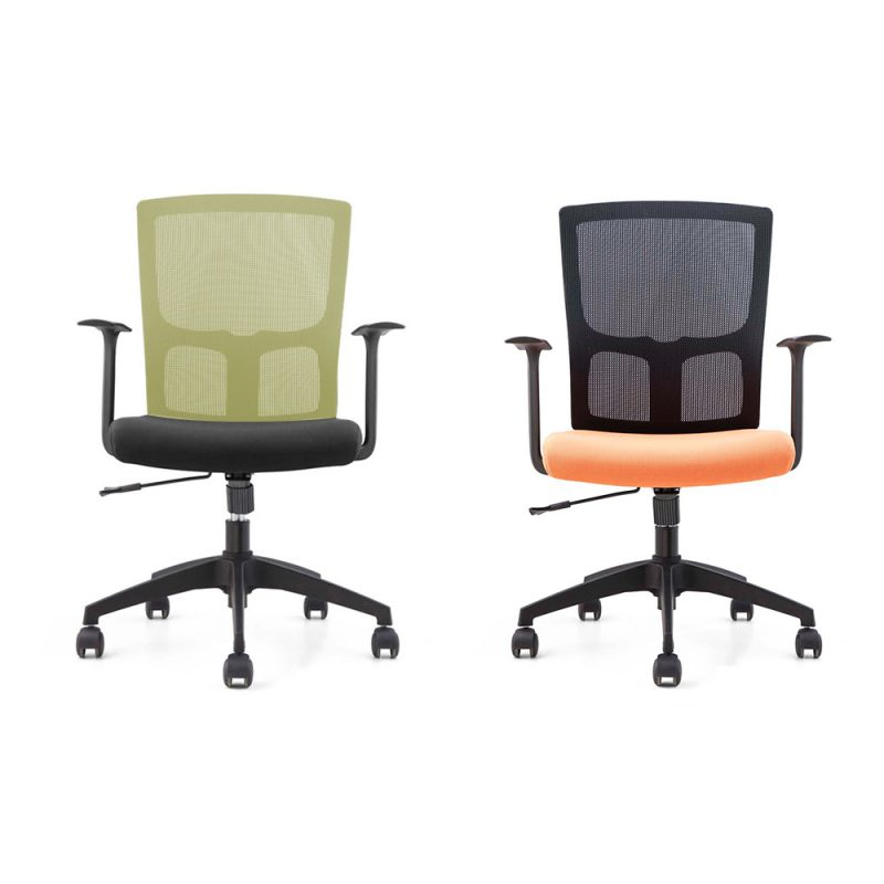 Executive Office Swivel Chair