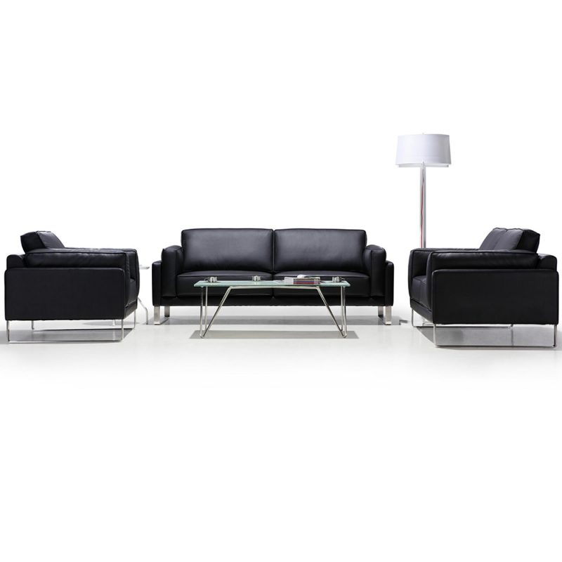 Office Sofa Modern