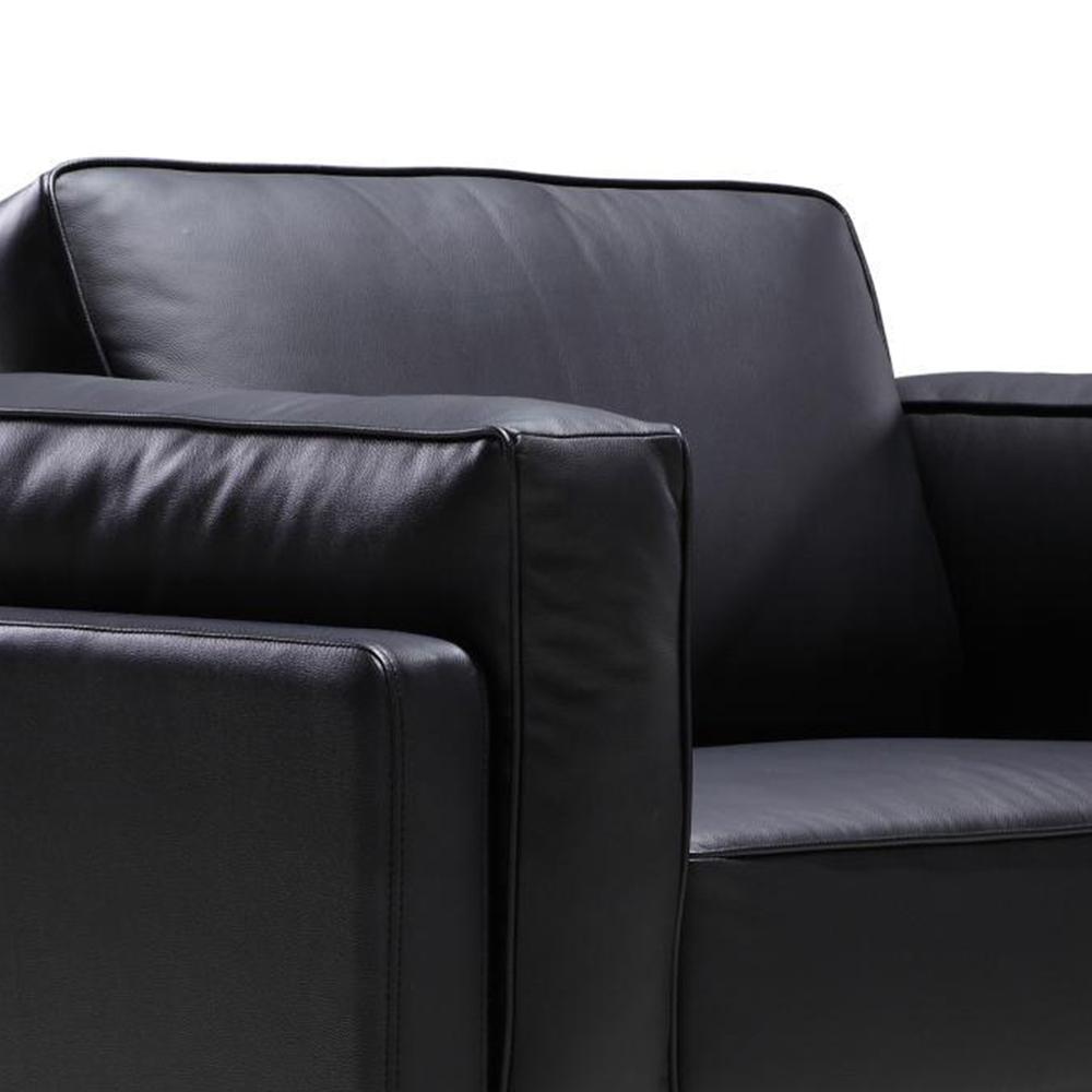 Office Sofa Modern - Unique Modern Design Comfortable ...