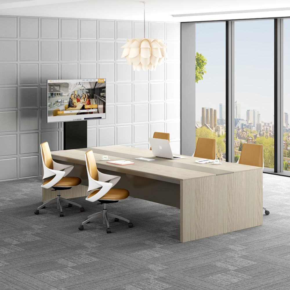 Manager Executive Modern Office Furniture Computer Desk Table