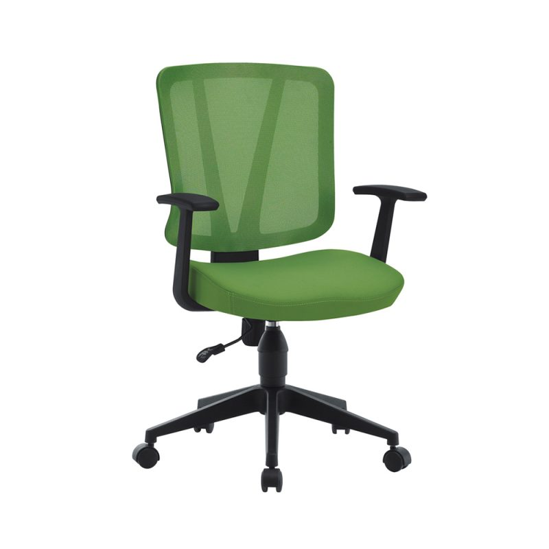 Swivel Staff Office Chair