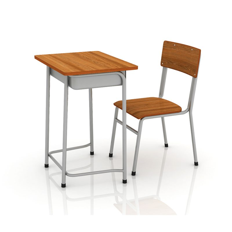 Cheap High quality School Furniture