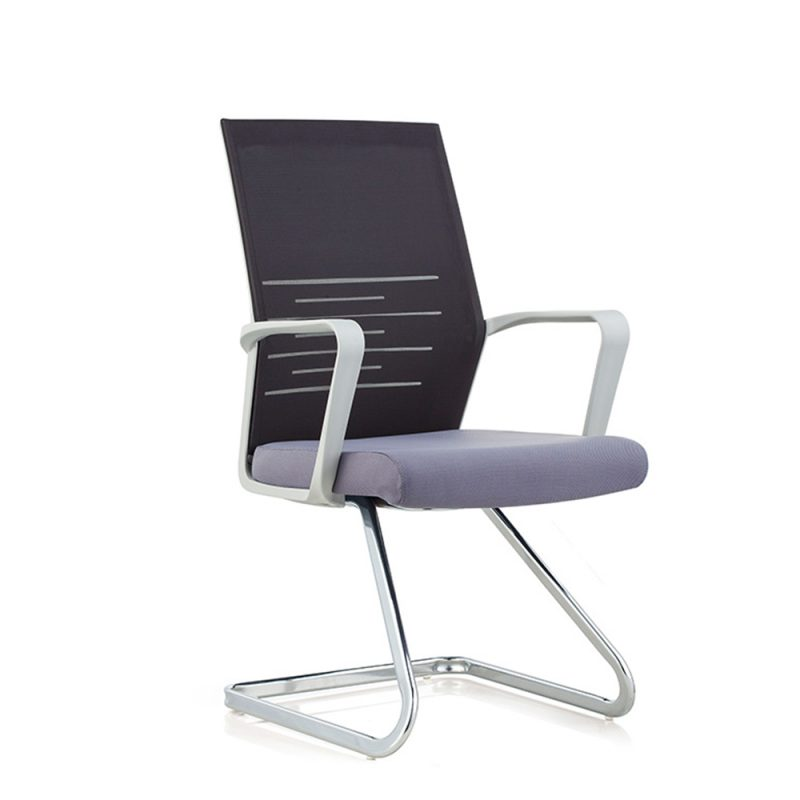 Mesh Conference Office Chair
