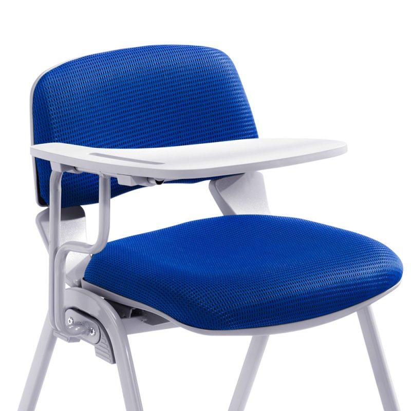 Chaise de formation d'école de bureau