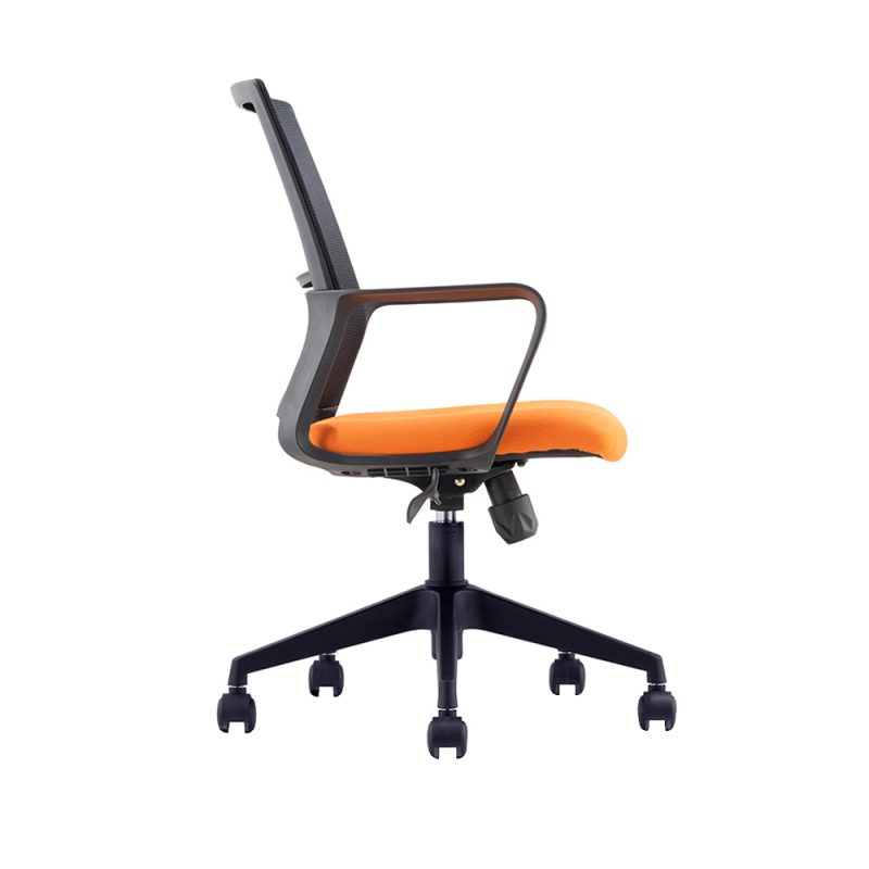 Computer swivel Mesh Office Chair