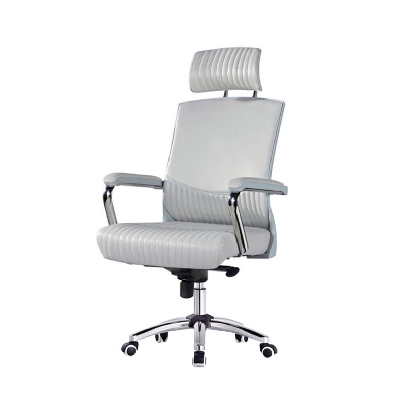 Mesh Chair Office