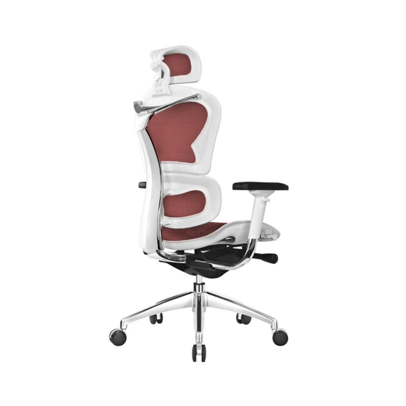 Office Furniture Office Chair