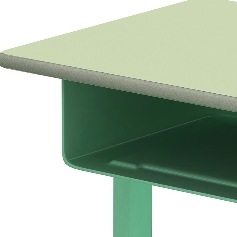 Single Student Table Sets