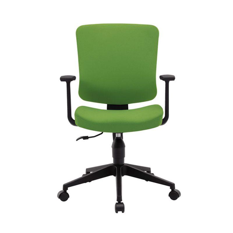Swivel Staff Office Chair