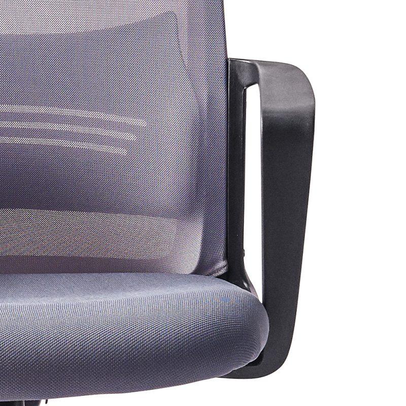 כסא משרדי לריהוט משרדי