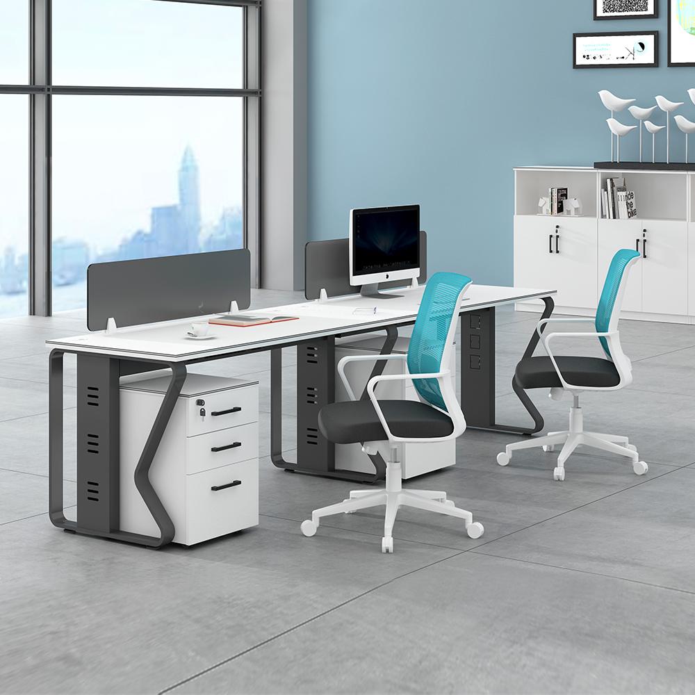 Office Computer Desk Workstation
