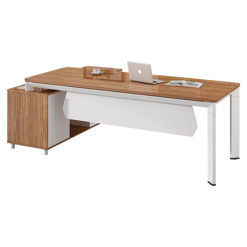 Office Furniture Executive Desk Modern