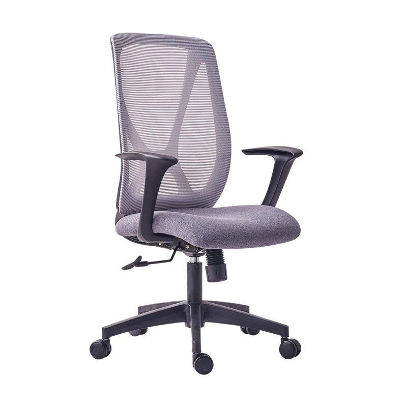 כיסא רשת ריהוט משרדי