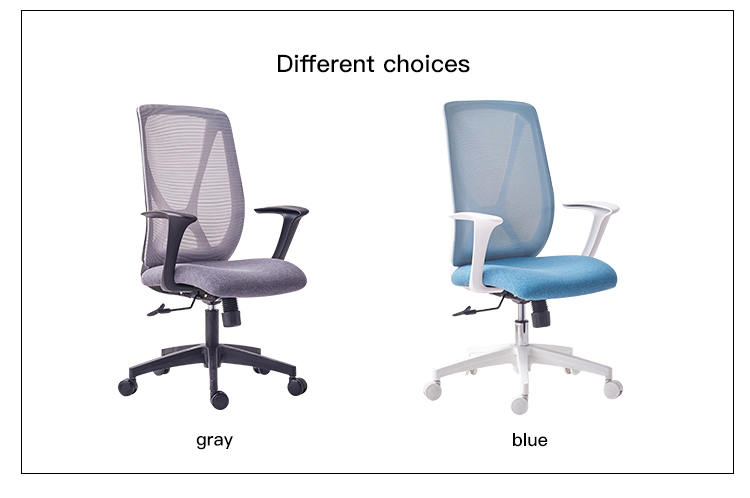 Mesh Chair Office Furniture
