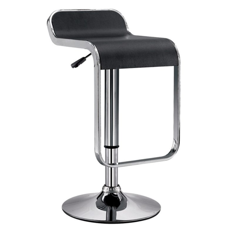 Adjustable Bar Stool Chair