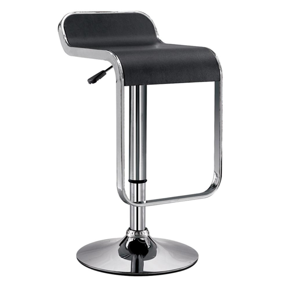 Adjustable Bar Stool Chair