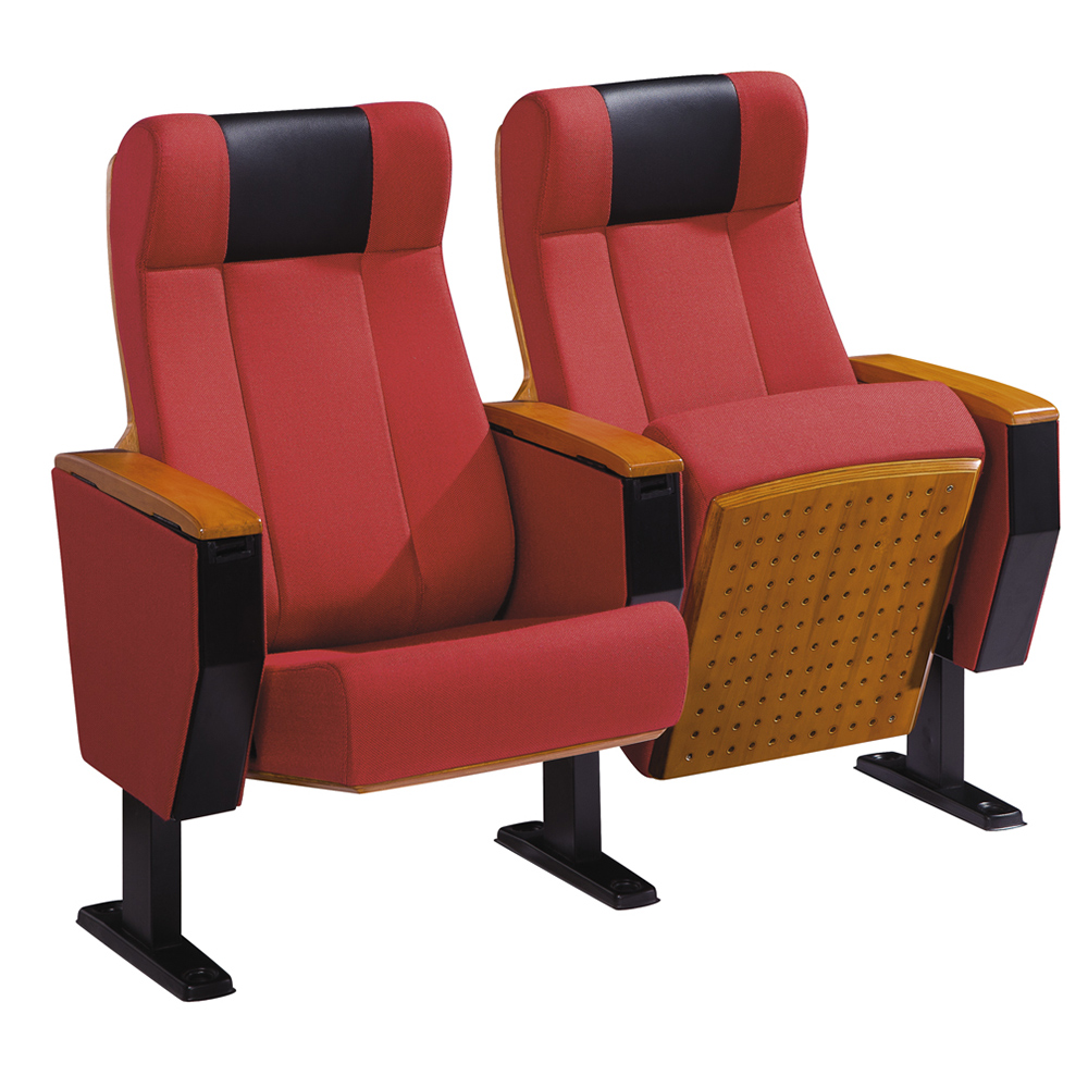 Theater Auditorium Chair