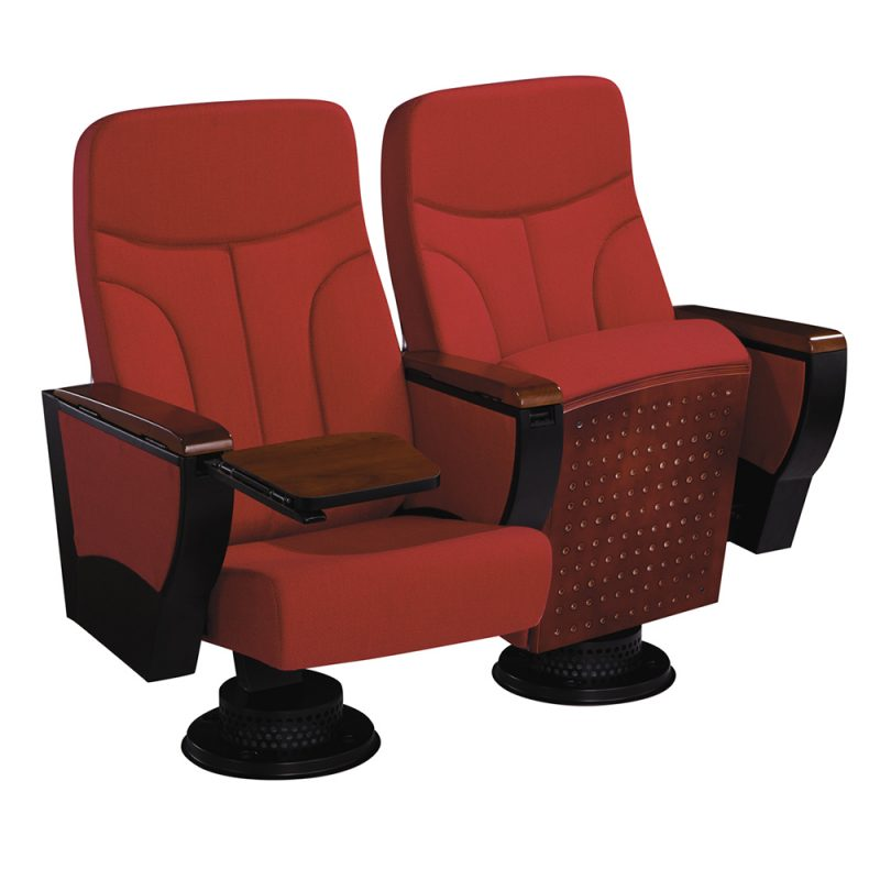 Theater Auditorium Chair