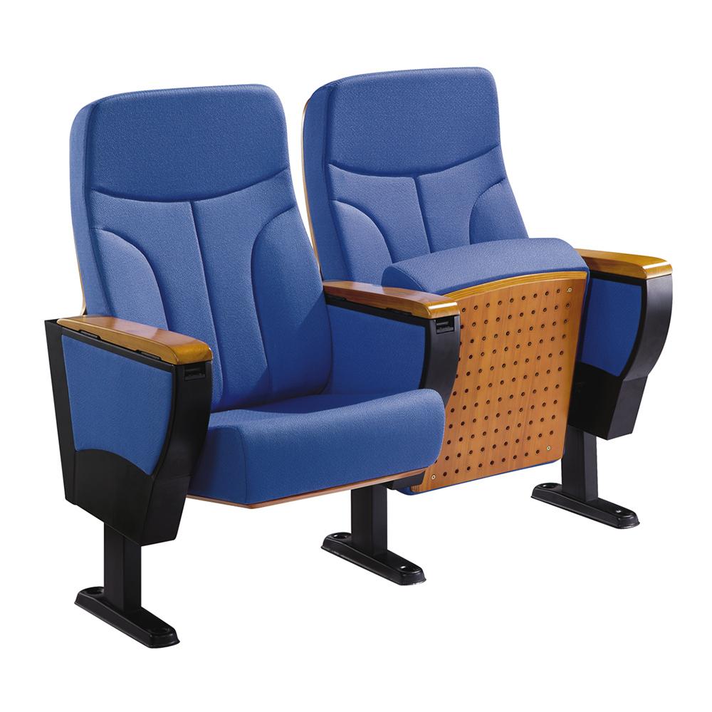 """יו""""ר אולם קולנוע"""