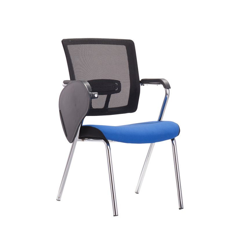 Training Office Chair
