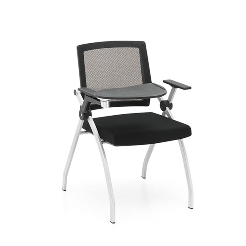 Conference Room Training Chair