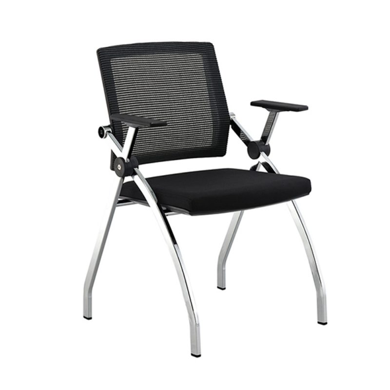Training Mesh Chair