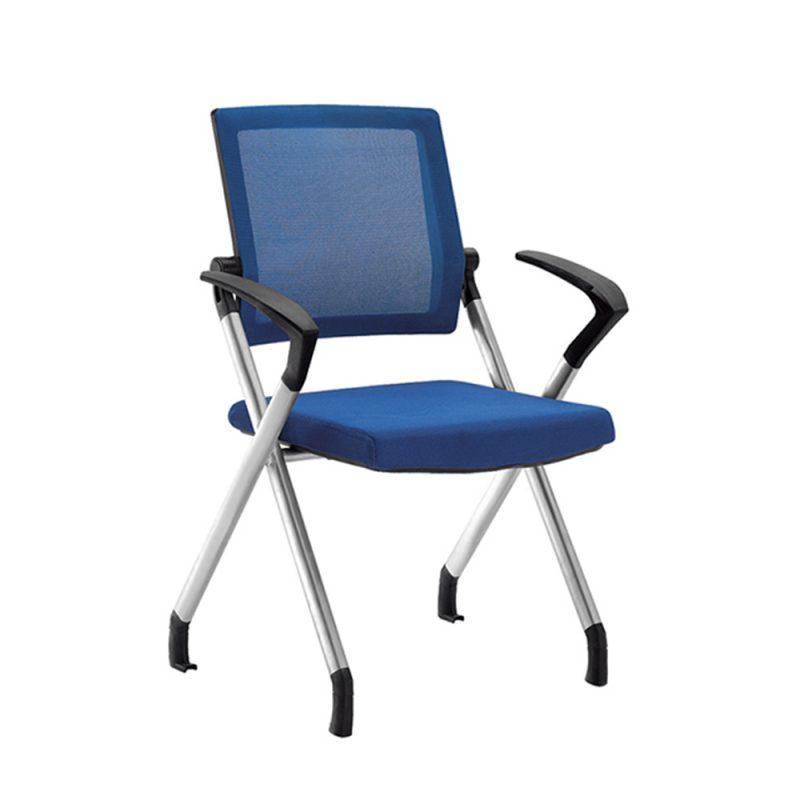 Training Mesh Chair