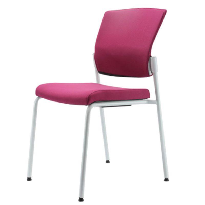 כיסא חדר אימונים הניתן לגיבוב