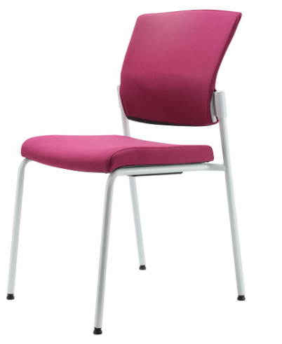 Stackable Training Room Chair