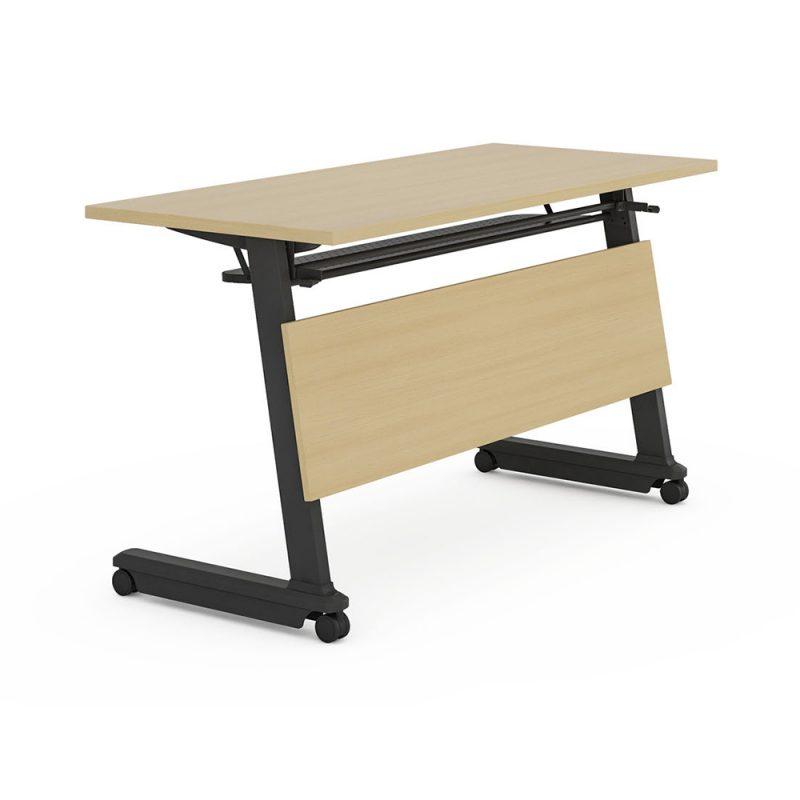 שולחן ועידות שולחן אימונים