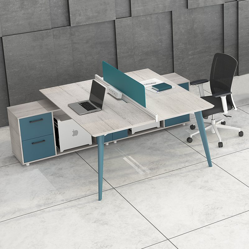 Workstation Office Desk