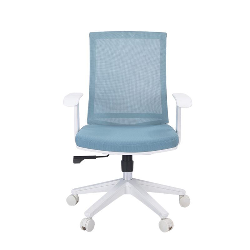 Executive Office Chair Mesh