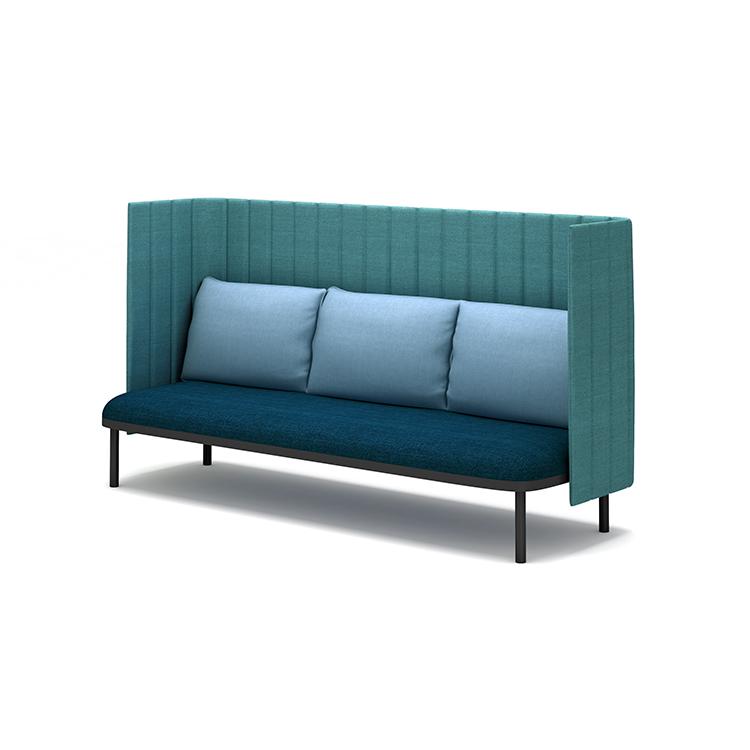 Modern Leisure Sofa