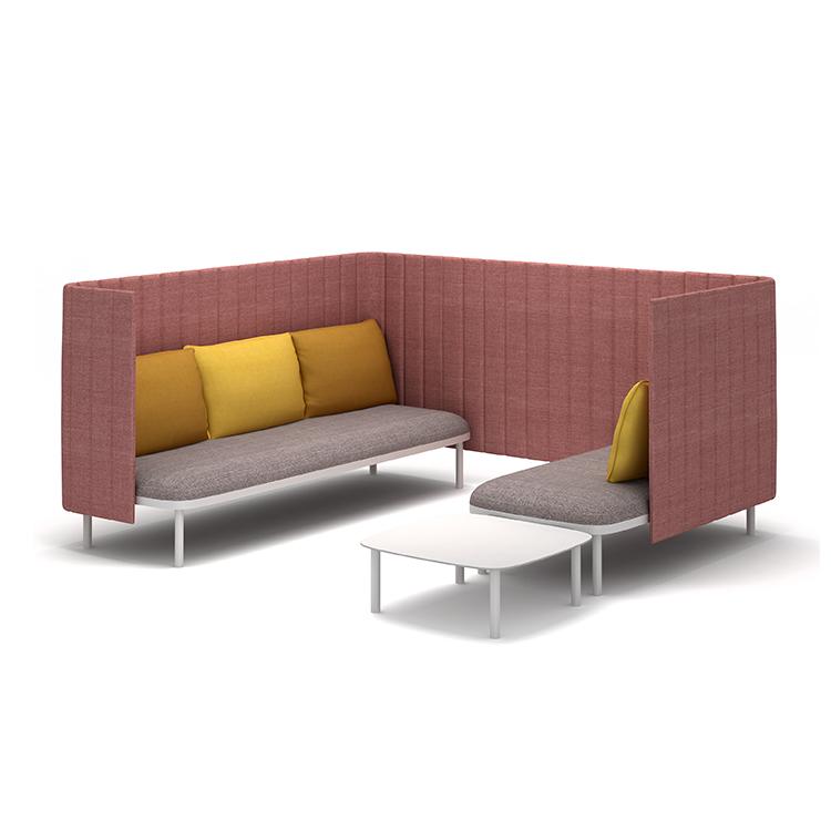 Leisure office Sofa