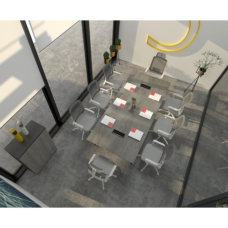 שולחן ישיבות בכנס