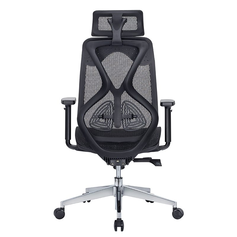All Mesh Office Chairs