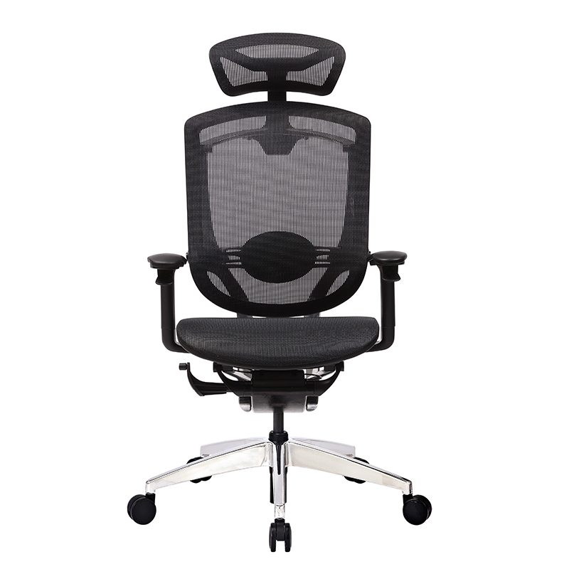 Mesh Chair Office Ergonomic