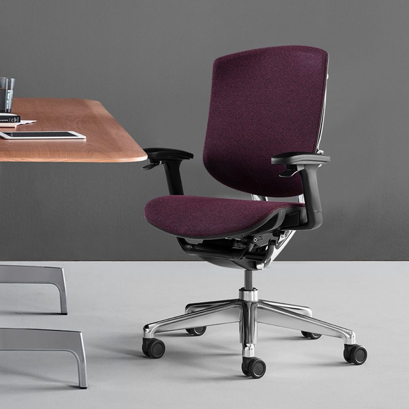 Modern Design Office Chairs